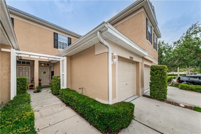 6052 54TH Street N, St Petersburg, FL 33709 (MLS #U8045766) :: Team Bohannon Keller Williams, Tampa Properties