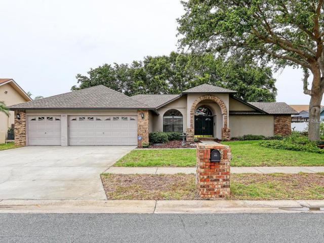 14491 Mark Drive, Largo, FL 33774 (MLS #U8045807) :: Premium Properties Real Estate Services