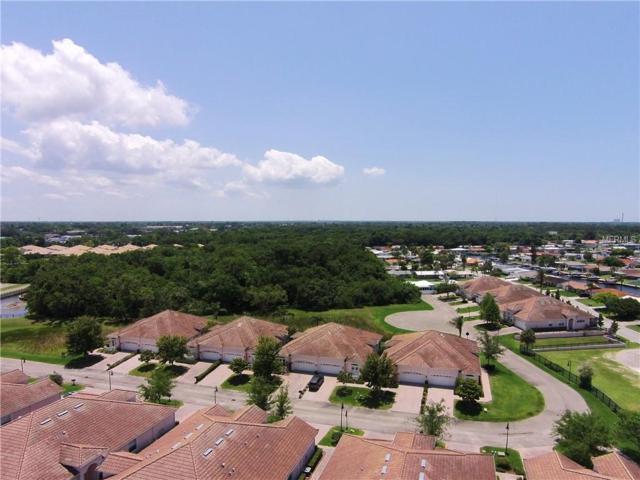 4654 Casswell Drive, New Port Richey, FL 34652 (MLS #U8045810) :: Team Bohannon Keller Williams, Tampa Properties
