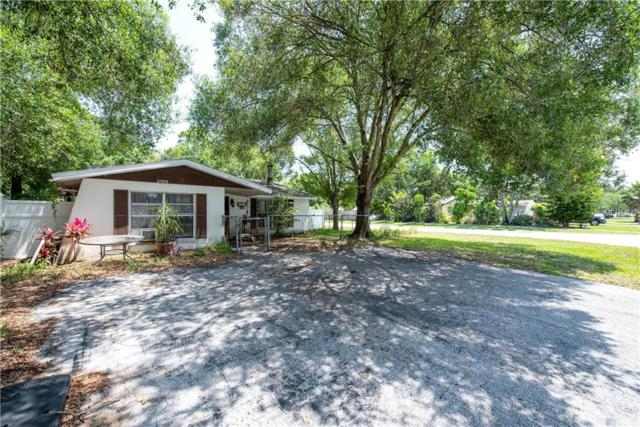 2903 Oaklawn Avenue, Largo, FL 33771 (MLS #U8045822) :: Charles Rutenberg Realty