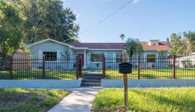1047 Iroquois Street, Clearwater, FL 33755 (MLS #U8045839) :: The Duncan Duo Team