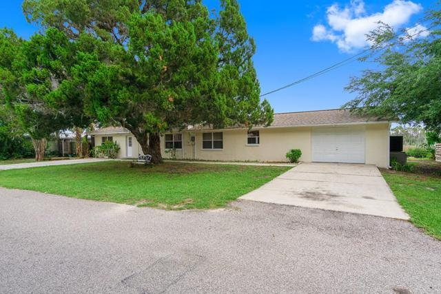 3037 Sunset Vista Drive, Spring Hill, FL 34607 (MLS #U8045860) :: The Brenda Wade Team