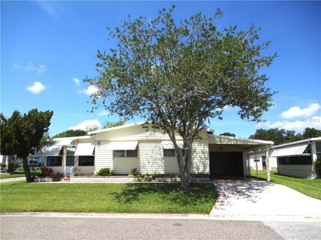 1527 45TH Avenue E, Ellenton, FL 34222 (MLS #U8045891) :: Medway Realty