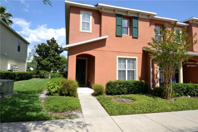 2029 Searay Shore Drive, Clearwater, FL 33763 (MLS #U8045908) :: Lovitch Realty Group, LLC