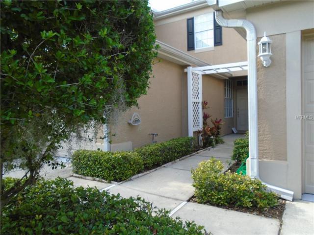5327 61ST Terrace N, St Petersburg, FL 33709 (MLS #U8045916) :: Team Bohannon Keller Williams, Tampa Properties