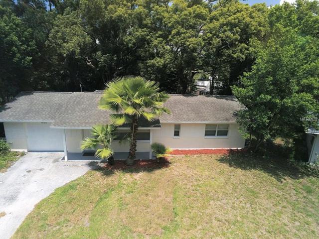 8795 117TH Street, Seminole, FL 33772 (MLS #U8045917) :: Team Bohannon Keller Williams, Tampa Properties