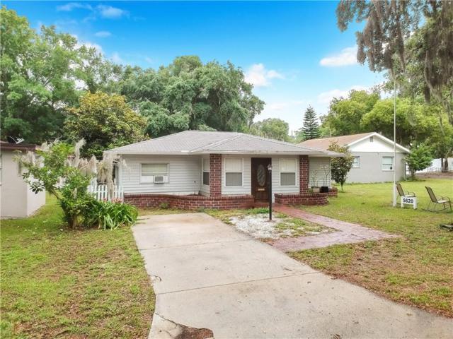 5620 Missouri Avenue, New Port Richey, FL 34652 (MLS #U8045924) :: Premium Properties Real Estate Services