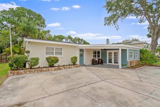 4619 Helena Street NE, St Petersburg, FL 33703 (MLS #U8045932) :: Cartwright Realty