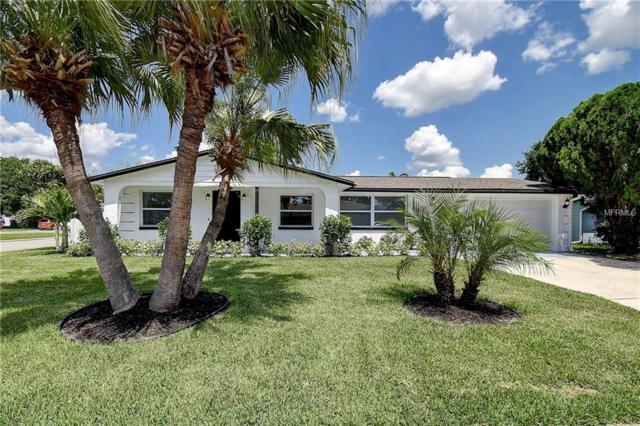 2646 Albion Street, Holiday, FL 34691 (MLS #U8045951) :: The Duncan Duo Team