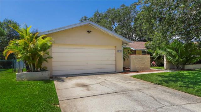 5454 16TH Lane NE, St Petersburg, FL 33703 (MLS #U8045960) :: Cartwright Realty