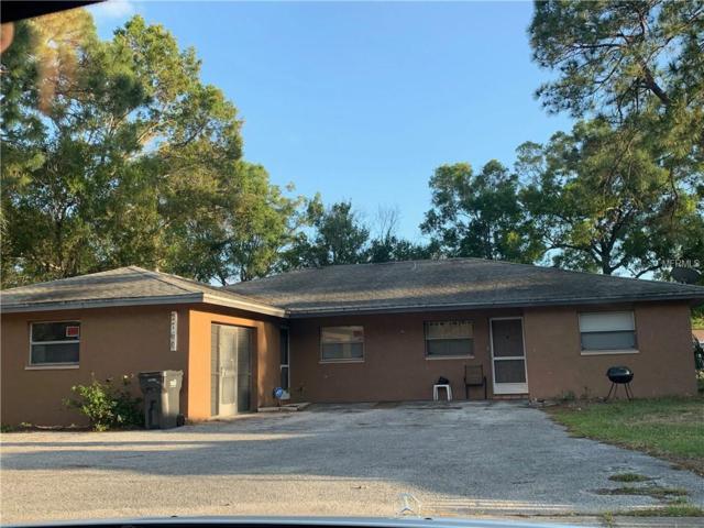 2760 62ND Terrace N A, St Petersburg, FL 33702 (MLS #U8045970) :: Jeff Borham & Associates at Keller Williams Realty