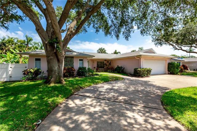 4397 Harbor Hills Drive, Largo, FL 33770 (MLS #U8045981) :: Charles Rutenberg Realty