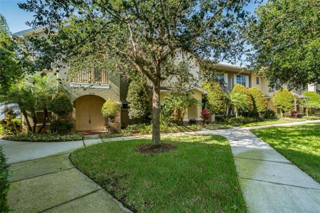 12630 Weston Drive, Tampa, FL 33626 (MLS #U8045996) :: Griffin Group
