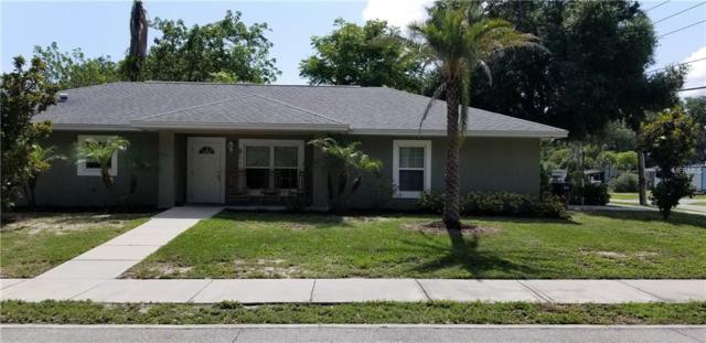 610 4TH Avenue NW, Largo, FL 33770 (MLS #U8046003) :: Lovitch Realty Group, LLC