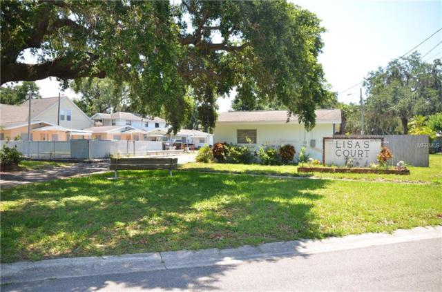 380 3RD Street S, Safety Harbor, FL 34695 (MLS #U8046014) :: Charles Rutenberg Realty