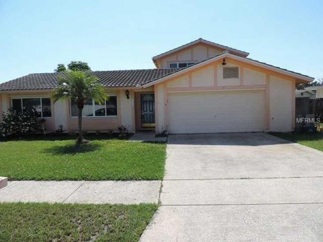 9435 117TH Street, Seminole, FL 33772 (MLS #U8046017) :: Team Bohannon Keller Williams, Tampa Properties