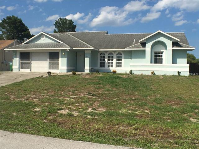 1649 Horseshoe Terrace, Deltona, FL 32738 (MLS #U8046022) :: NewHomePrograms.com LLC
