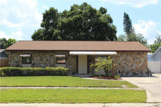 9172 51ST Street N, Pinellas Park, FL 33782 (MLS #U8046040) :: White Sands Realty Group