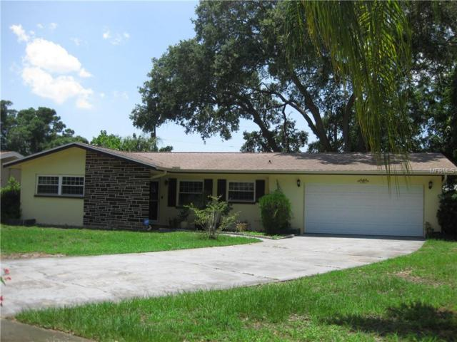 1143 Barbara Court, Largo, FL 33770 (MLS #U8046060) :: Premium Properties Real Estate Services