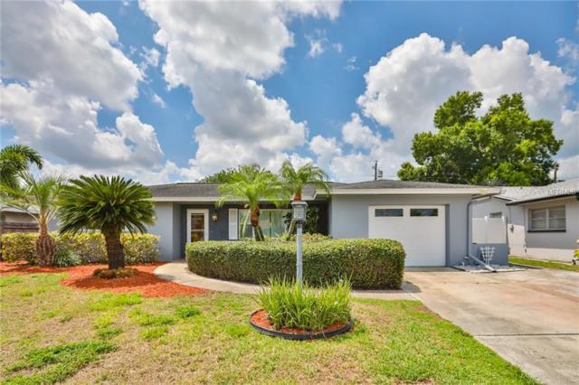 10950 91ST Avenue, Seminole, FL 33772 (MLS #U8046063) :: Team Bohannon Keller Williams, Tampa Properties