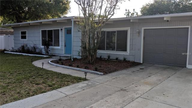 6732 13TH Street N, St Petersburg, FL 33702 (MLS #U8046066) :: Lovitch Realty Group, LLC