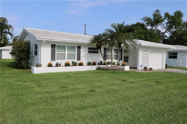 9244 142ND Street, Seminole, FL 33776 (MLS #U8046067) :: Burwell Real Estate