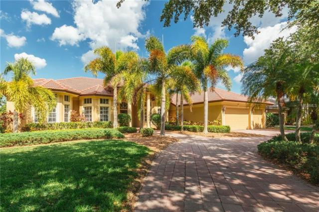 7323 Sawgrass Point Drive, Pinellas Park, FL 33782 (MLS #U8046071) :: Jeff Borham & Associates at Keller Williams Realty