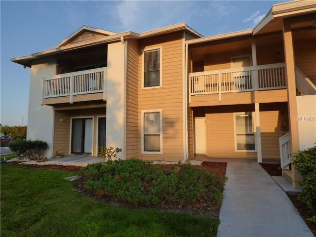 455 Alt 19 S #19, Palm Harbor, FL 34683 (MLS #U8046086) :: Lock & Key Realty