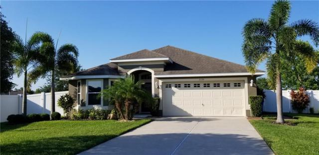 2120 Antler Drive, Saint Cloud, FL 34772 (MLS #U8046099) :: Griffin Group