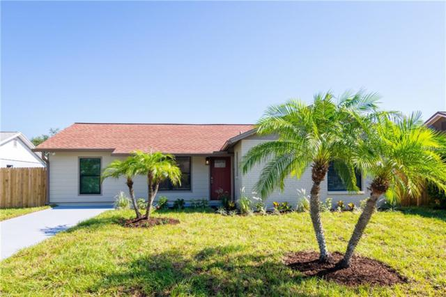 7449 Jenner Avenue, New Port Richey, FL 34655 (MLS #U8046108) :: Godwin Realty Group