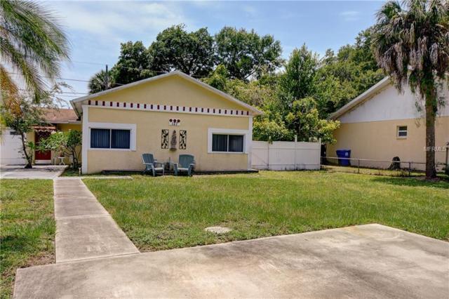 127 SE Lincoln Circle N, St Petersburg, FL 33703 (MLS #U8046134) :: Medway Realty