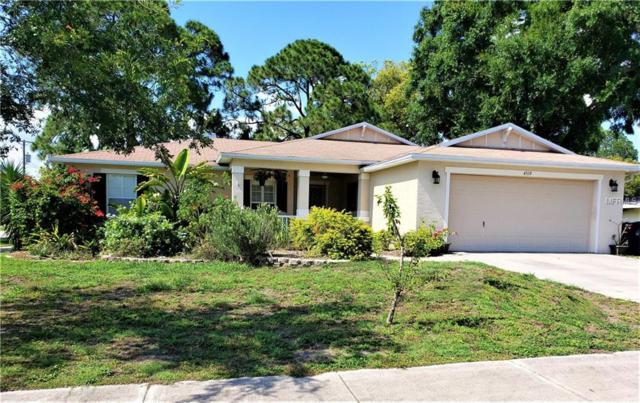 4519 W Paxton Avenue, Tampa, FL 33611 (MLS #U8046138) :: The Duncan Duo Team