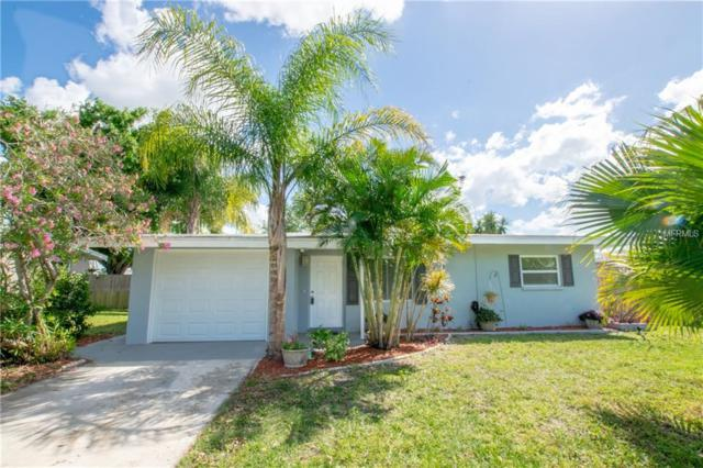 10828 57TH Avenue, Seminole, FL 33772 (MLS #U8046141) :: Team TLC | Mihara & Associates