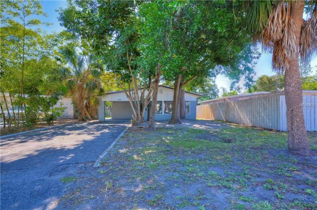 680 60TH Street S, St Petersburg, FL 33707 (MLS #U8046177) :: Paolini Properties Group