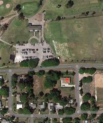 Brandon Avenue, Clearwater, FL 33765 (MLS #U8046185) :: White Sands Realty Group