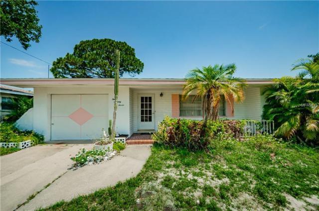 1077 62ND Place S, St Petersburg, FL 33705 (MLS #U8046194) :: Burwell Real Estate