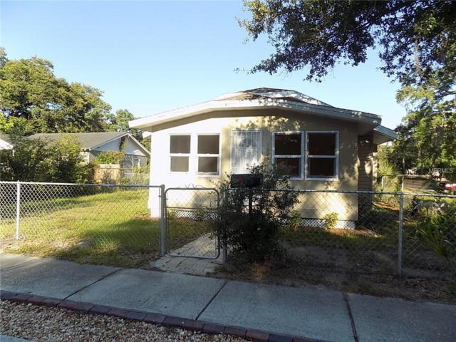 1523 Preston Street S, St Petersburg, FL 33712 (MLS #U8046199) :: Paolini Properties Group