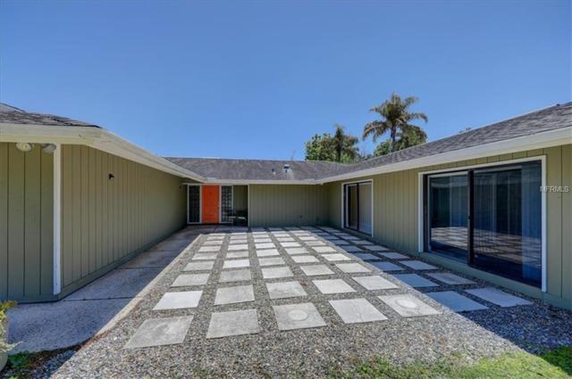 7774 Cumberland Road, Largo, FL 33777 (MLS #U8046213) :: The Duncan Duo Team