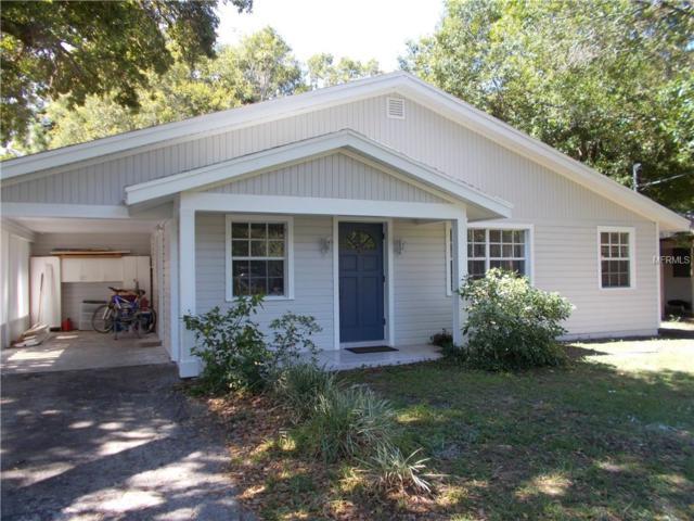 16 Bellemeade Circle, Largo, FL 33770 (MLS #U8046215) :: Burwell Real Estate