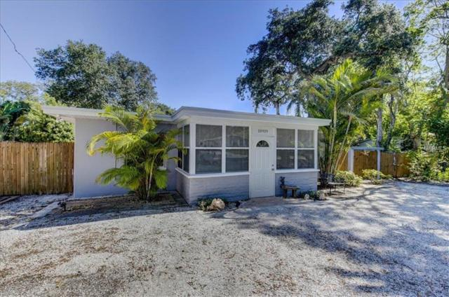 10919 50TH Avenue N, St Petersburg, FL 33708 (MLS #U8046216) :: Lovitch Realty Group, LLC