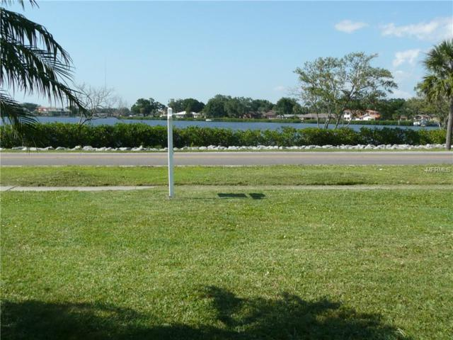 Whitcomb Boulevard, Tarpon Springs, FL 34689 (MLS #U8046227) :: RE/MAX Realtec Group