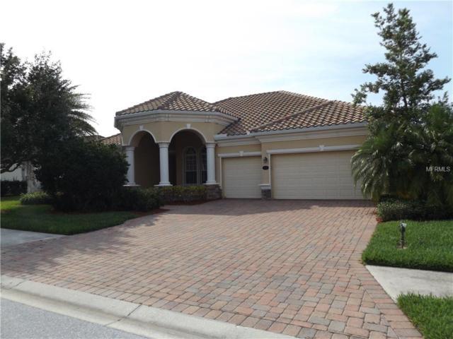 7709 Heritage Grand Place, Bradenton, FL 34212 (MLS #U8046239) :: Team Bohannon Keller Williams, Tampa Properties