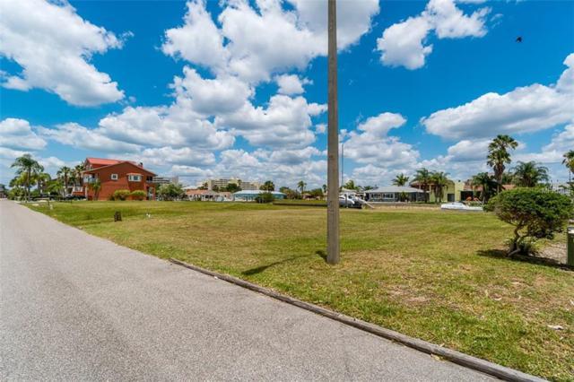 5832 Beverly Drive, Hudson, FL 34667 (MLS #U8046240) :: The Duncan Duo Team