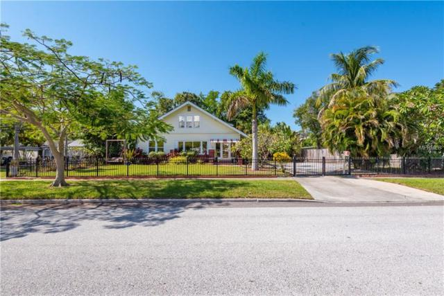 3925 Sunrise Drive S, St Petersburg, FL 33705 (MLS #U8046244) :: Lovitch Realty Group, LLC