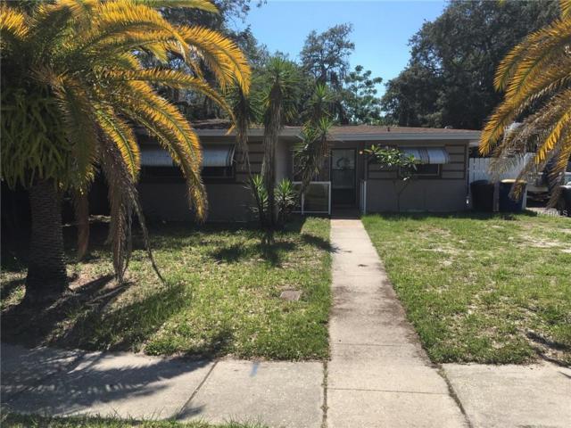 530 S Lake Drive, Clearwater, FL 33756 (MLS #U8046256) :: The Duncan Duo Team