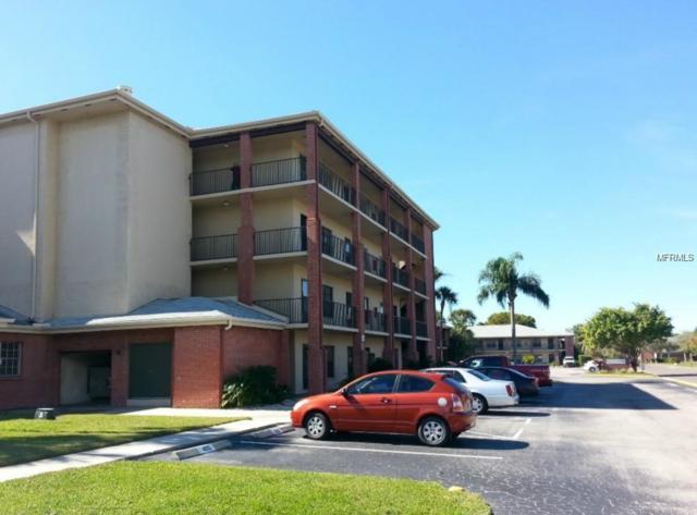 930 85TH Avenue N #307, St Petersburg, FL 33702 (MLS #U8046258) :: Zarghami Group