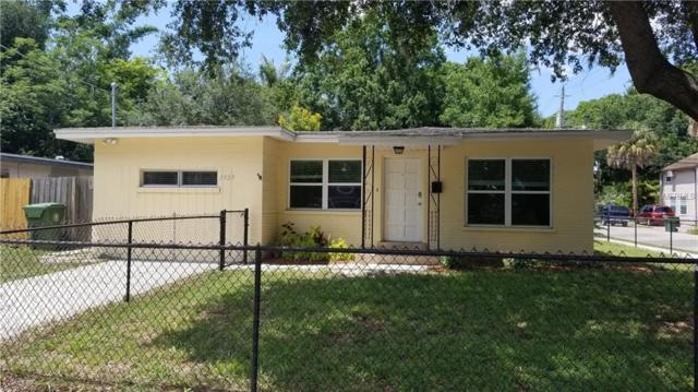 1929 3RD Avenue E, Bradenton, FL 34208 (MLS #U8046268) :: RE/MAX Realtec Group