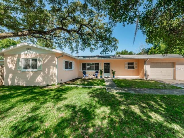 2086 Temple Terrace, Clearwater, FL 33764 (MLS #U8046297) :: Delgado Home Team at Keller Williams
