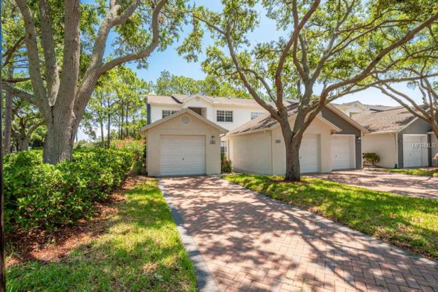 11455 Harbor Way #1611, Largo, FL 33774 (MLS #U8046301) :: Lovitch Realty Group, LLC