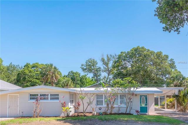 6127 82ND Terrace N, Pinellas Park, FL 33781 (MLS #U8046339) :: Team Bohannon Keller Williams, Tampa Properties